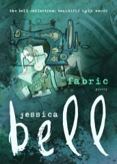 Fabric by Jessica Bell