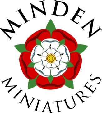 Minden-Miniatures-logo-1024