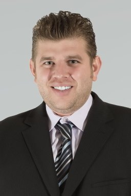 Nick Cicero