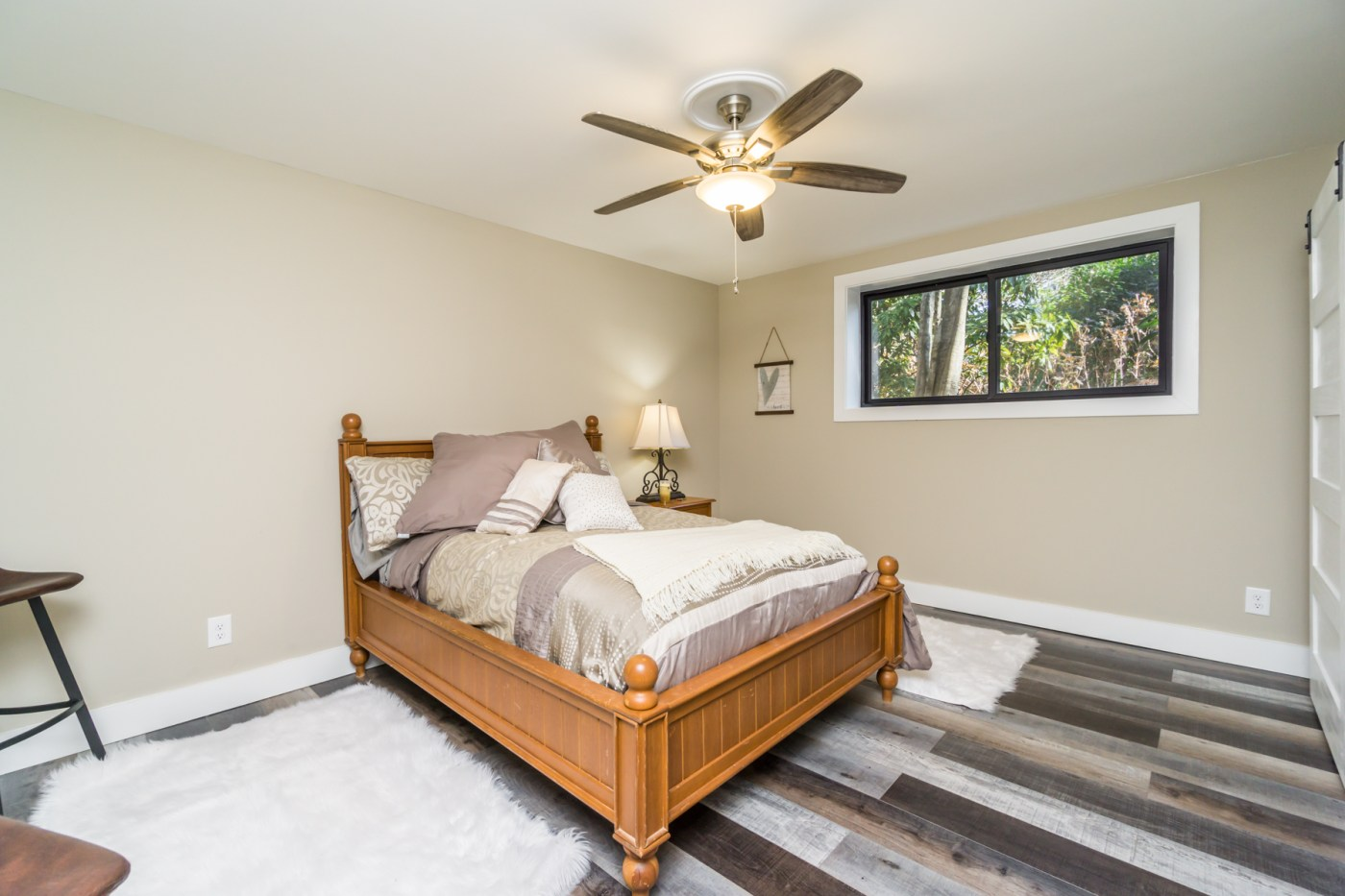 645 River Valley Rd-26