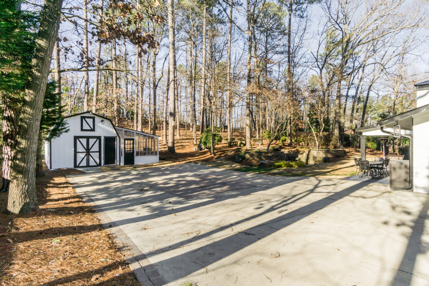 645 River Valley Rd-36