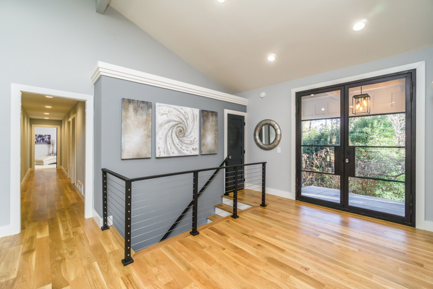 645 River Valley Rd-4