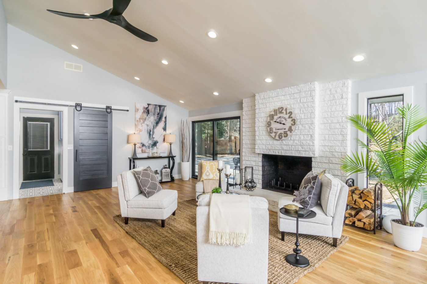 645 River Valley Rd-8