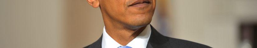I Endorse Barack Obama