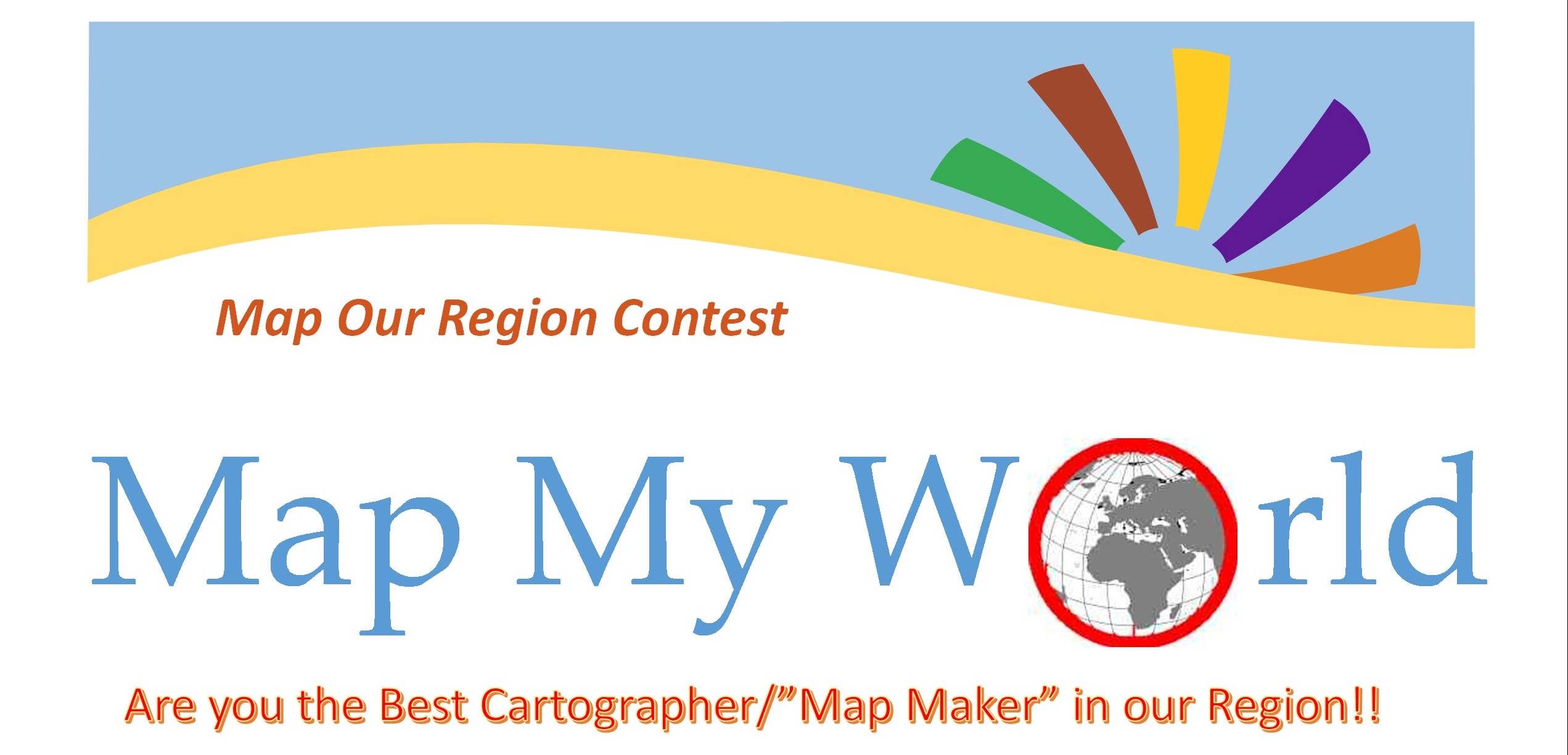 Henry county public library map my world map a thon kentucky i 71 connected is sponsoring the map our region contest to generate real world data on our communities for real world application gumiabroncs Gallery