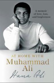 At Home With Muhammad Ali - Hana Ali