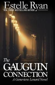The Gauguin Connection - Estelle Ryan