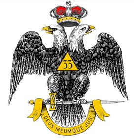 33-eagle.png