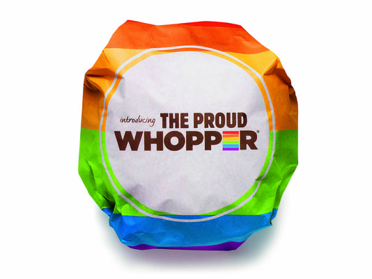 Burger-King-orgulloso-Whopper-02.JPG