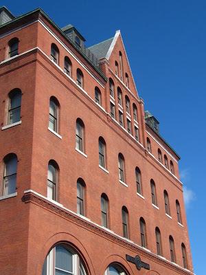 Burlington-fm.jpg
