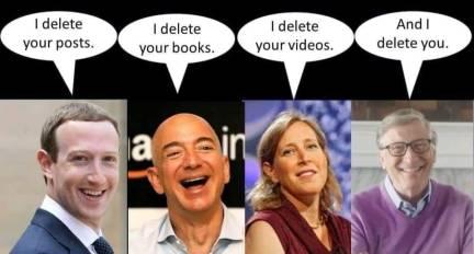 DeletePeople.jpg