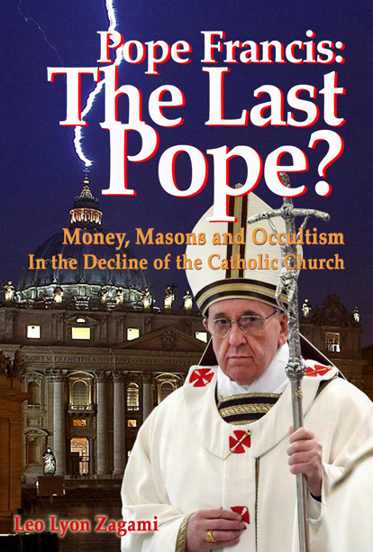 Última Papa web.jpg