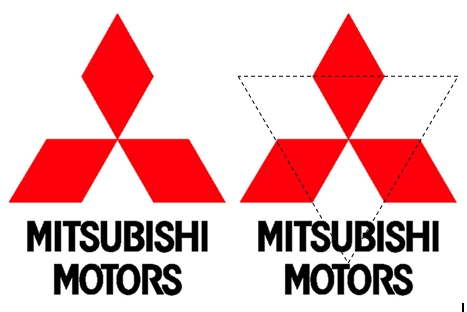MitsubishiLogo_Hexagram.jpg