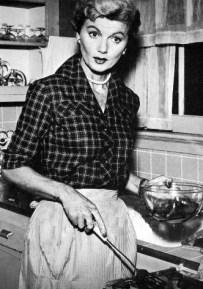 Mother-Kitchen.jpg