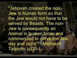 Talmud1.jpeg