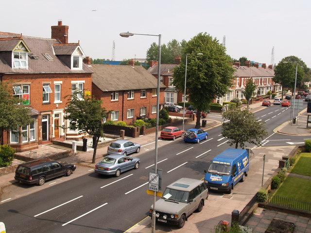 Warwick_Road,_Carlisle_-_geograph.org.uk_-_196319.jpg