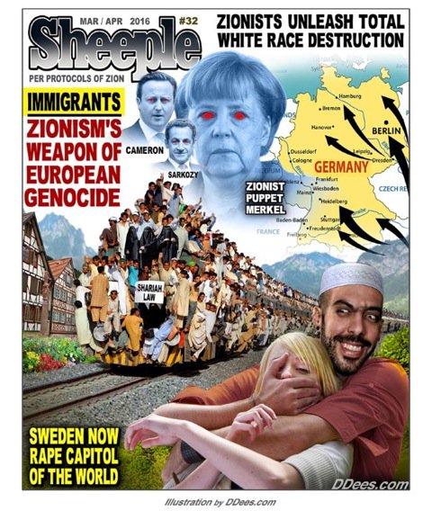 Zionisms-Weapon-Of-European-Genocide.jpg