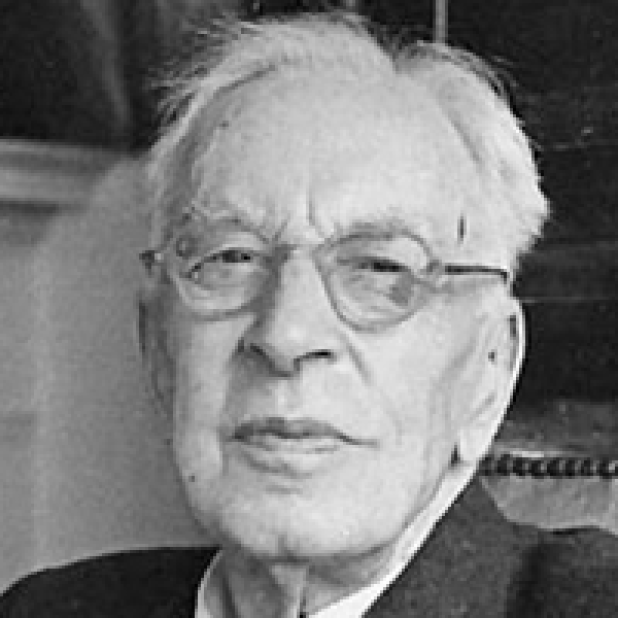 arnold-j-toynbee.png