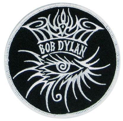bob-dylan-eye-logo.jpg