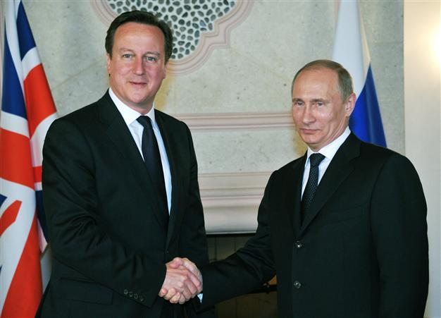 cameron-putin-masonic-handshake.jpg