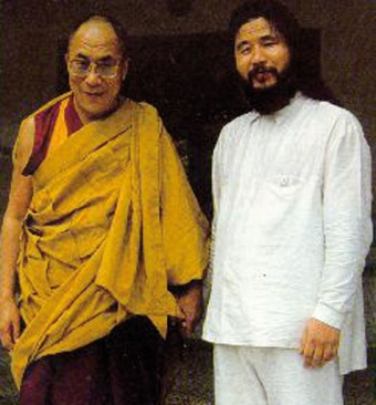 dalai and asahara (2).jpg