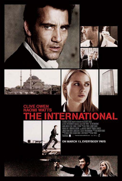 international_ver2.jpg