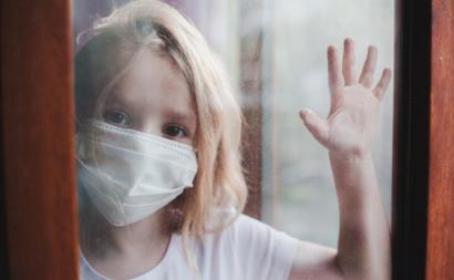masked-child.jpeg