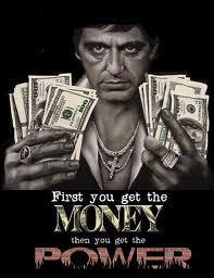 money-power.jpg