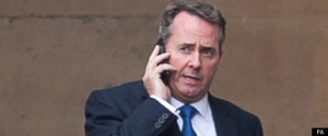 r-LIAM-FOX-ELECTORAL-COMMISSION-large570-300x125.jpg