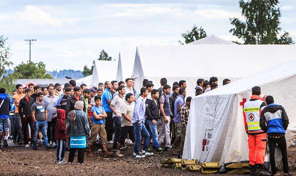 refugiados-crisis-358386.jpg