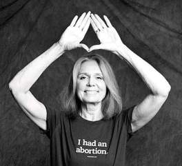 Image result for cord meyer steinem