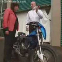 steven ryan with motorbike - clip from documentary.jpg