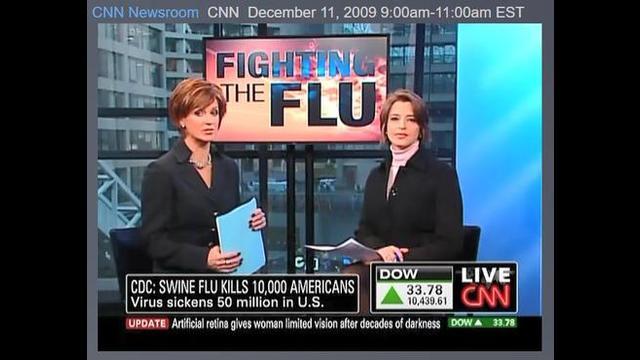 swine-flu2009.jpeg