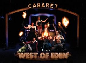 cabaret400