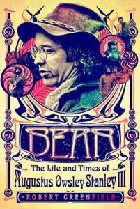 bear-cover-image-2