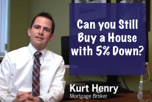 buy a house with 5 down-01