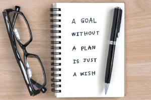 Goals-01