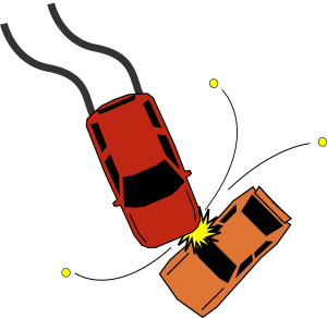 car-accident-300px