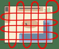 Grid-Pattern-200px