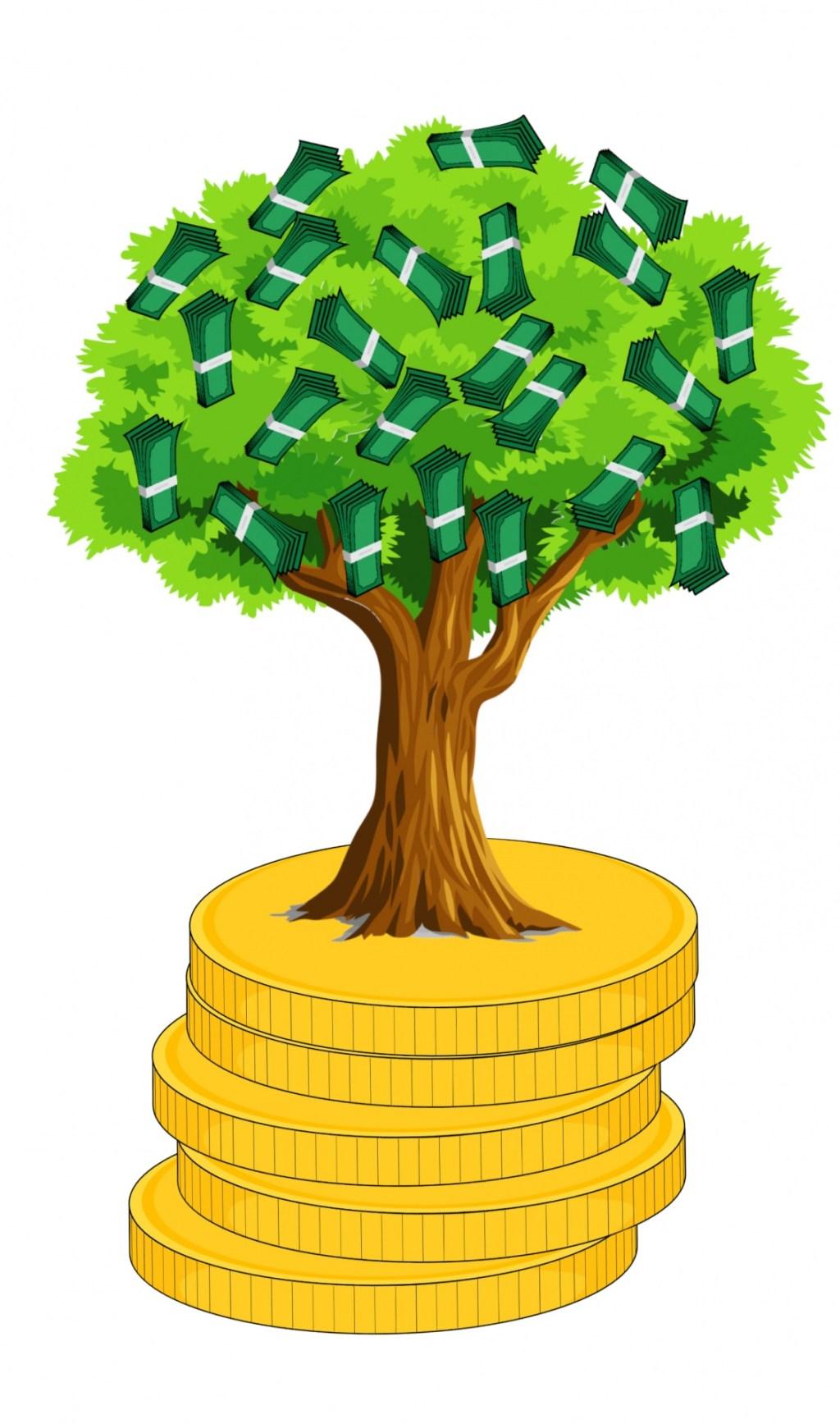 money-money-tree-make-money-in