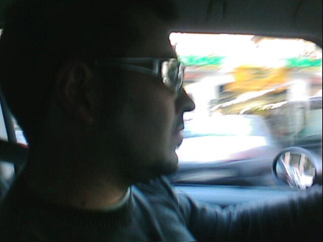 ataru 2006/07