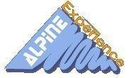 Alpine Experience, HAT Friends, off piste guides