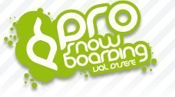 Pro Snowboarding, HAT friends, snowboarding instructors, val disere,