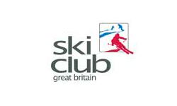 Ski Club of Great Britain