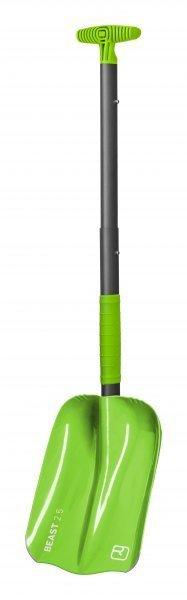Ortovox Beast Shovel