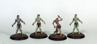 zombies-01