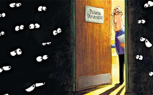 Pensioners-in-the-_2000265c