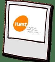 nest_000