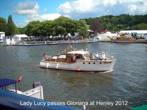 lady-lucy-and-gloriana.jpg