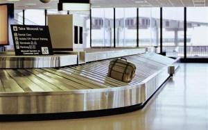 advice-luggage_2318792b